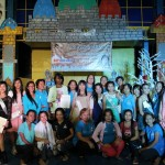 TFYD recognizes various youth organizations in Batasan Hills. (97)