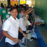 hand-me-down clothes for senior citizens (4)