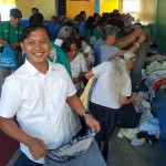 hand-me-down clothes for senior citizens (5)