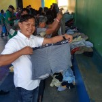 hand-me-down clothes for senior citizens (6)