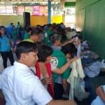 hand-me-down clothes for senior citizens (7)