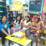 BCPC Orientation at Consti Day Care Center (10)