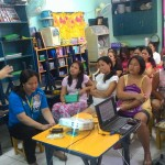 BCPC Orientation at Consti Day Care Center (11)