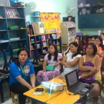 BCPC Orientation at Consti Day Care Center (12)