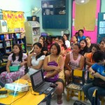 BCPC Orientation at Consti Day Care Center (13)