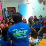 BCPC Orientation at Consti Day Care Center (14)