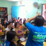 BCPC Orientation at Consti Day Care Center (15)