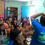 BCPC Orientation at Consti Day Care Center (16)