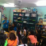 BCPC Orientation at Consti Day Care Center (19)
