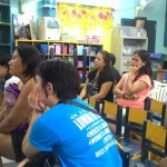 BCPC Orientation at Consti Day Care Center (2)