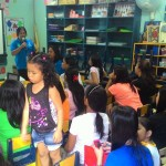 BCPC Orientation at Consti Day Care Center (20)