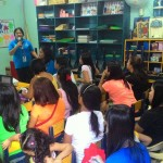 BCPC Orientation at Consti Day Care Center (21)