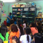 BCPC Orientation at Consti Day Care Center (22)