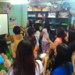BCPC Orientation at Consti Day Care Center (23)