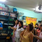 BCPC Orientation at Consti Day Care Center (25)
