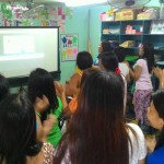 BCPC Orientation at Consti Day Care Center (26)