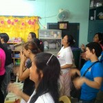 BCPC Orientation at Consti Day Care Center (27)