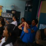 BCPC Orientation at Consti Day Care Center (28)