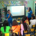 BCPC Orientation at Consti Day Care Center (31)