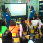 BCPC Orientation at Consti Day Care Center (32)