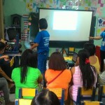 BCPC Orientation at Consti Day Care Center (33)
