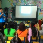 BCPC Orientation at Consti Day Care Center (36)