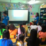 BCPC Orientation at Consti Day Care Center (37)