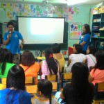 BCPC Orientation at Consti Day Care Center (38)