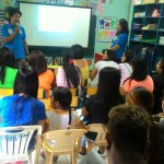 BCPC Orientation at Consti Day Care Center (40)