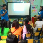 BCPC Orientation at Consti Day Care Center (41)