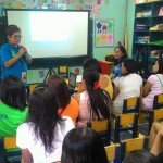BCPC Orientation at Consti Day Care Center (44)