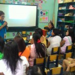 BCPC Orientation at Consti Day Care Center (45)
