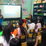 BCPC Orientation at Consti Day Care Center (47)