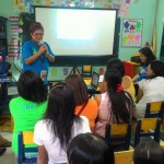 BCPC Orientation at Consti Day Care Center (48)