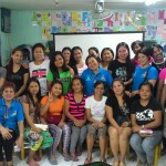 BCPC Orientation at Consti Day Care Center (49)
