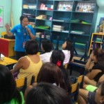 BCPC Orientation at Consti Day Care Center (5)