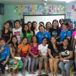 BCPC Orientation at Consti Day Care Center (50)