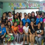 BCPC Orientation at Consti Day Care Center (51)