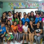 BCPC Orientation at Consti Day Care Center (52)