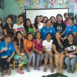 BCPC Orientation at Consti Day Care Center (53)