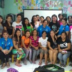 BCPC Orientation at Consti Day Care Center (54)