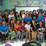 BCPC Orientation at Consti Day Care Center (55)