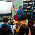 BCPC Orientation at Consti Day Care Center (6)