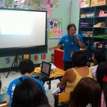 BCPC Orientation at Consti Day Care Center (7)