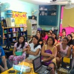 BCPC Orientation at Consti Day Care Center (8)