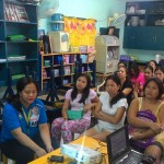 BCPC Orientation at Consti Day Care Center (9)