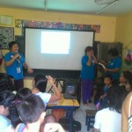 BCPC Orientation at Freedom Park 3 & 4 Daycare Center (10)