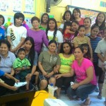 BCPC Orientation at Freedom Park 3 & 4 Daycare Center (13)