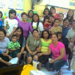 BCPC Orientation at Freedom Park 3 & 4 Daycare Center (14)
