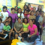 BCPC Orientation at Freedom Park 3 & 4 Daycare Center (15)
